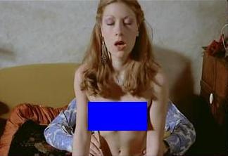 Esclaves sexuelles sur catalogue french classic movie 5