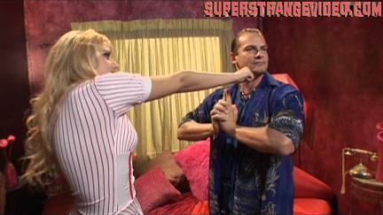 Kung fu nurses a go go 2 cd2 4