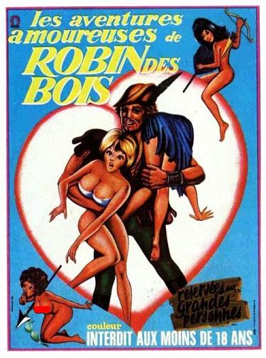 robin-gud-porno-oblozhka-na-dvd