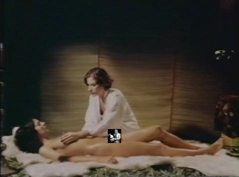 image The vixens of kung fu a tale of yin yang 1975