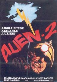 Alien2Poster.jpg